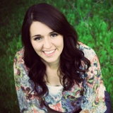 Kylee F. - Seeking Work in Riverton