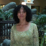 Zoey J. - Seeking Work in Centreville