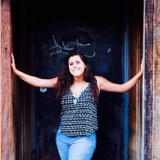 Nicole Listman     - Seeking Work in Tracy