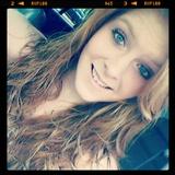 Kelsey J. - Seeking Work in Grand Rapids