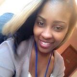 Monee F. - Seeking Work in McDonough