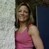 Rena W. - Seeking Work in Richardson