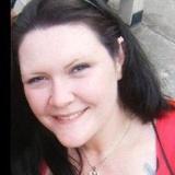 Kristy B. - Seeking Work in Bogalusa