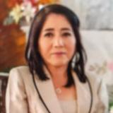 Maria Hernandez     - Seeking Work in Riverside