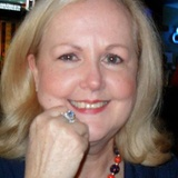 Elaine N. - Seeking Work in Sandy Springs