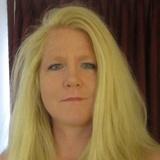 Jeannie W. - Seeking Work in North Chesterfield