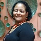 Paulette R. - Seeking Work in Florissant