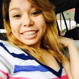 Elisha A. - Seeking Work in San Antonio