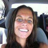 Ashley L. - Seeking Work in Deerfield Beach