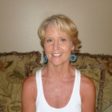 Teri M. - Seeking Work in Kihei