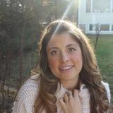 Leah R. - Seeking Work in Acton