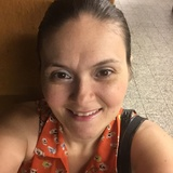 Angelica P. - Seeking Work in Bronx