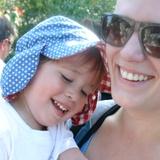 Lindsey W. - Seeking Work in Cape Elizabeth