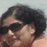 Linda J. - Seeking Work in Carmel