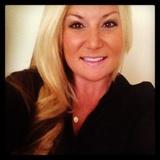 Tricia W. - Seeking Work in Ventura