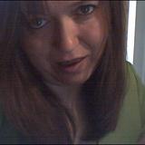 Rebecca K. - Seeking Work in Bushnell