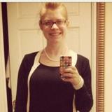 Sarah I. - Seeking Work in Lyman