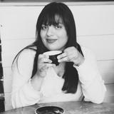 Maria M. - Seeking Work in Dallas