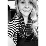 Meagan  P. - Seeking Work in Middlebrug Heights
