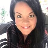 Melissa Herrington     - Seeking Work in Newnan