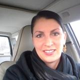 Angela V. - Seeking Work in St. Augustine