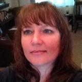 Shelly T. - Seeking Work in Saint Helens