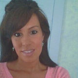 Amber N. - Seeking Work in Ludington
