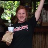 Ashley N. - Seeking Work in Cincinnati