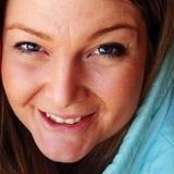 Cassandra S. - Seeking Work in Haslet