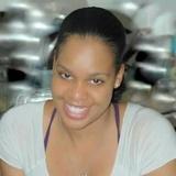 Vanessa B. - Seeking Work in Hoboken