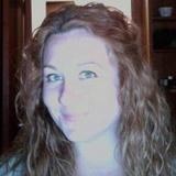 Jessica C. - Seeking Work in Portland