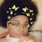 Bobbi B. - Seeking Work in Fayetteville
