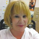 Nancy B. - Seeking Work in Austin