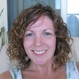 Ashley S. - Seeking Work in Olympia