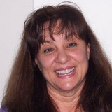 Teresa A. - Seeking Work in Hudson