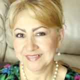 Maria G. - Seeking Work in Yonkers