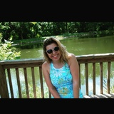 Alexis C. - Seeking Work in Wilmington