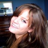 Tiffany  M. - Seeking Work in Everett