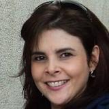 Martha Juliana P. - Seeking Work in Hialeah