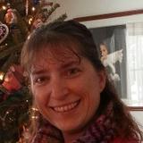 Lisa S. - Seeking Work in Stonebank