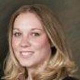 Rebecca B. - Seeking Work in Kearney