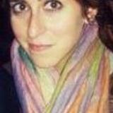 Alexandra C. - Seeking Work in Houston