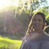 Sophia M. - Seeking Work in Fortville