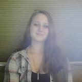 Joanna B. - Seeking Work in Fort Stewart