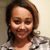 Ledya B. - Seeking Work in Seattle Wa