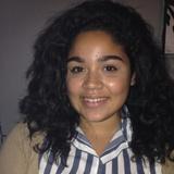 Tatyanna  L. - Seeking Work in Philadelphia