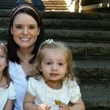 Heather L. - Seeking Work in Hicksville