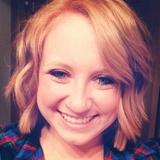 Emma J. - Seeking Work in Tulare