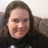 Jacquelyn O. - Seeking Work in Pulaski