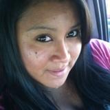 Claudia G. - Seeking Work in Los Angeles